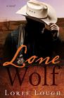 Lone Wolf - eBook