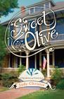 Sweet Olive - eBook
