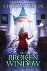 The Broken Window - eBook