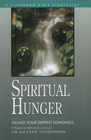 more information about Spiritual Hunger: Filling Your Deepest Longings - eBook