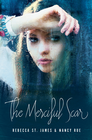 The Merciful Scar - eBook