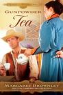 Gunpowder Tea - eBook