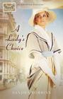 A Lady's Choice - eBook