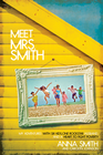 more information about Meet Mrs. Smith: My Adventures with Six Kids, One Rockstar Husband, and a Heart to Fight Poverty - eBook