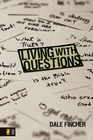 more information about Living with Questions - eBook