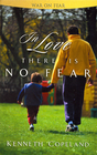more information about In Love There is No Fear - eBook