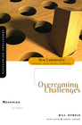 more information about Nehemiah: Overcoming Challenges - eBook