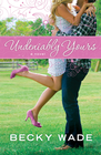 more information about Undeniably Yours, Porter Family Series #1 -eBook