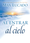 more information about Al entrar al cielo - eBook