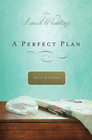 more information about A Perfect Plan: An Amish Wedding Novella - eBook