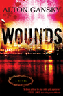 more information about Wounds: A Novel - eBook