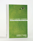 more information about Golf's Sacred Journey: Seven Days at the Links of Utopia - eBook
