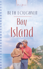 Bay Island - eBook