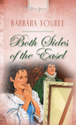 Both Sides Of The Easel - eBook