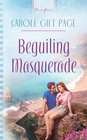 Beguiling Masquerade - eBook