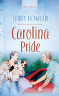 Carolina Pride - eBook