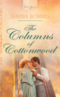 The Columns of Cottonwood - eBook