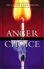 more information about Anger Is a Choice / New edition - eBook