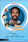 more information about Ben Carson - eBook