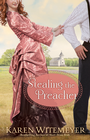 more information about Stealing the Preacher - eBook