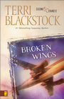 more information about Broken Wings - eBook
