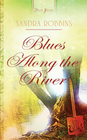Blues Along the River - eBook