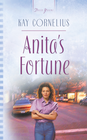Anita's Fortune - eBook