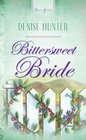 Bittersweet Bride - eBook
