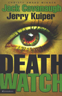 more information about Death Watch - eBook