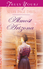Almost Arizona - eBook