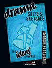 more information about Drama, Skits,& Sketches - eBook