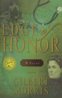 more information about Edge of Honor - eBook