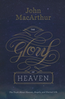 more information about The Glory of Heaven (second edition): The Truth about Heaven, Angels, and Eternal Life - eBook