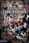 more information about Evaluating the Church Growth Movement: 5 Views - eBook