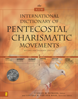 more information about The New International Dictionary of Pentecostal and Charismatic Movements: Revised and Expanded Edition - eBook