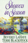 more information about Showers in Season - eBook