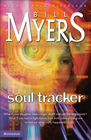 more information about Soul Tracker - eBook