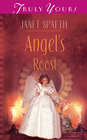 Angels Roost - eBook