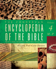 more information about The Zondervan Encyclopedia of the Bible, Volume 4: Revised Full-Color Edition / New edition - eBook