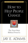 more information about How to Help People Change: The Four-Step Biblical Process - eBook