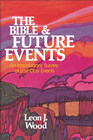 more information about The Bible and Future Events: An Introductory Survey of Last-Day Events - eBook