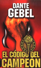 more information about Codigo del campeon nueva edicion - eBook