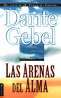more information about Las Arenas del Alma - eBook