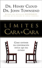 more information about Limites Cara a Cara: How to have that difficult conversation you've been avoiding - eBook