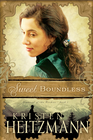 more information about Sweet Boundless - eBook