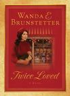Twice Loved - eBook