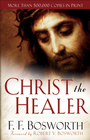more information about Christ the Healer - eBook