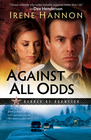 more information about Against All Odds, Heroes of Quantico Series #1 -eBook