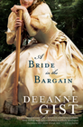 more information about Bride in the Bargain, A - eBook
