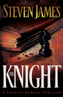 more information about Knight, The - eBook
